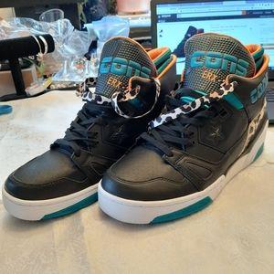 Men's Sneakers (Sportwear)